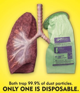 ProTeam_Lung_Poster