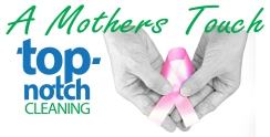 A Mothers Touch
