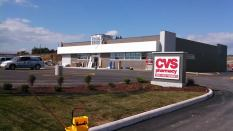 CVS Construction